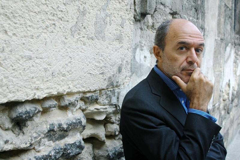 Hélie Gallimard COUL 2
