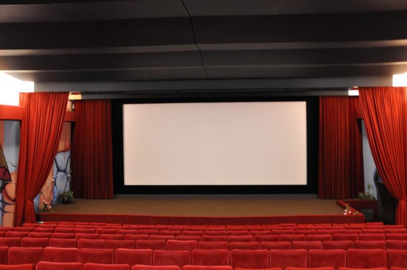 Kino Astoria