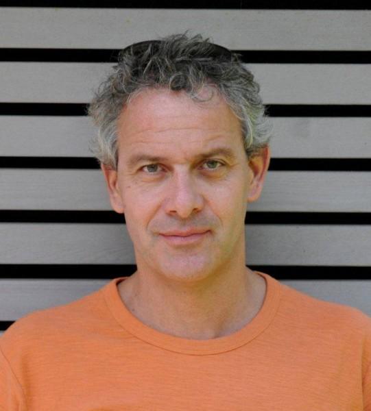 Y. Bohler 2012