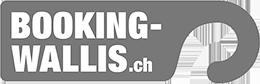 Booking Valais Wallis