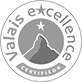 Valais excellence certified