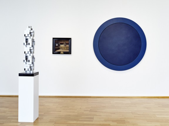 © Musées cantonaux, Sion ; G. Collignon