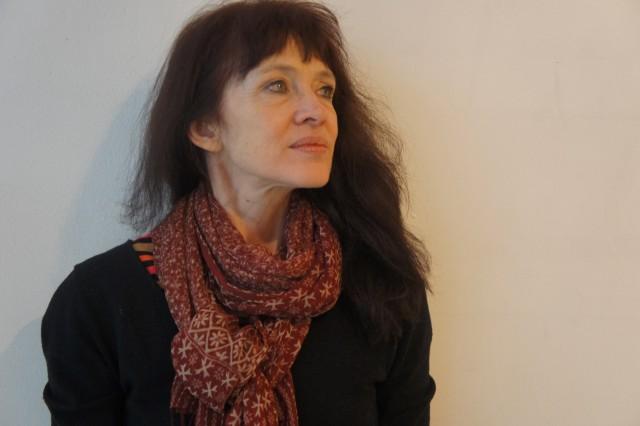 Trouver Une Femme Adultère En Vendée 85