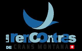 Les Rencontres de Crans-Montana | Agenda Culture Valais