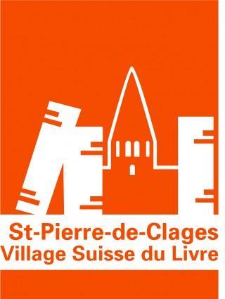 Village Suisse du Livre | Agenda Culture Valais