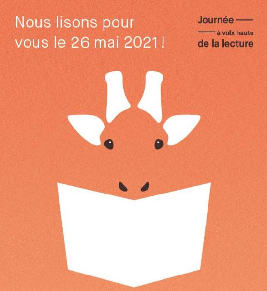 www.journee-de-la-lecture.ch