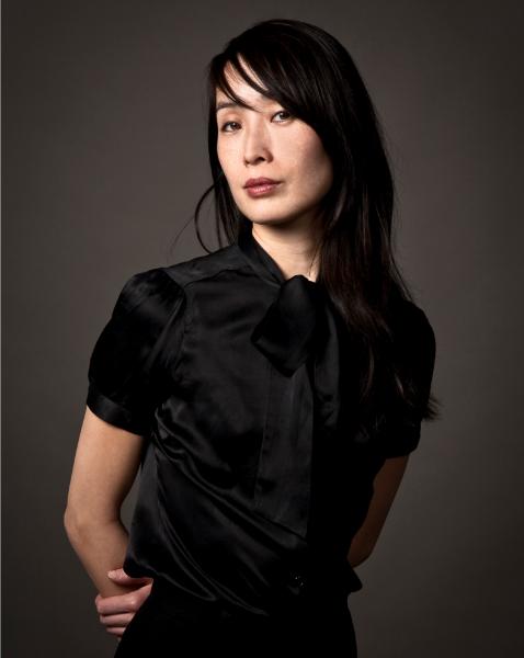 Aurélien Bergot