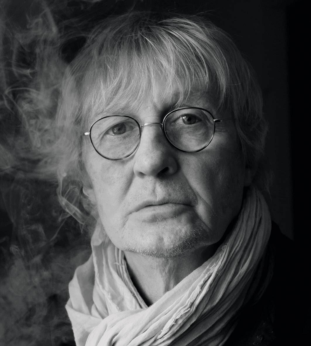 Philippe Pache