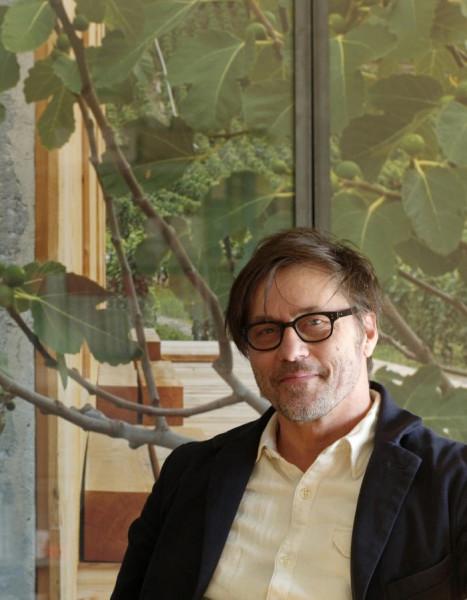 Marco Bakker - EDHEA