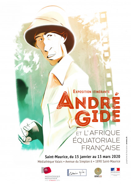 Arnaud Dousse