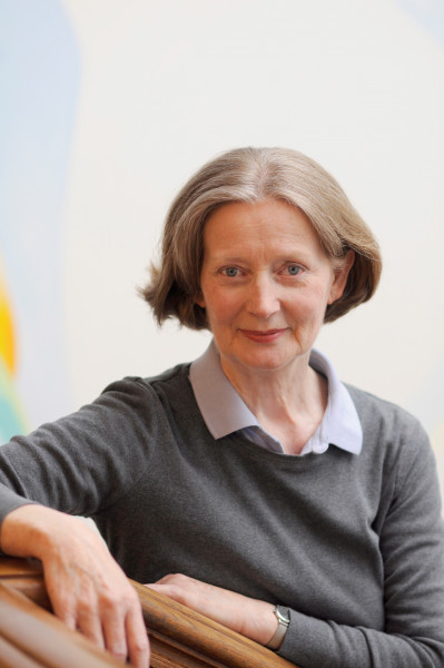 Yvonne Böhler